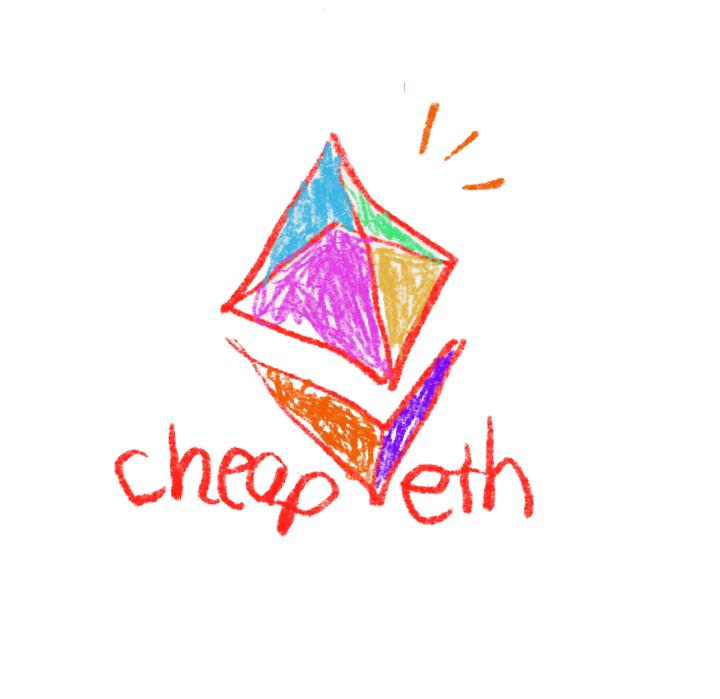 CheapLink