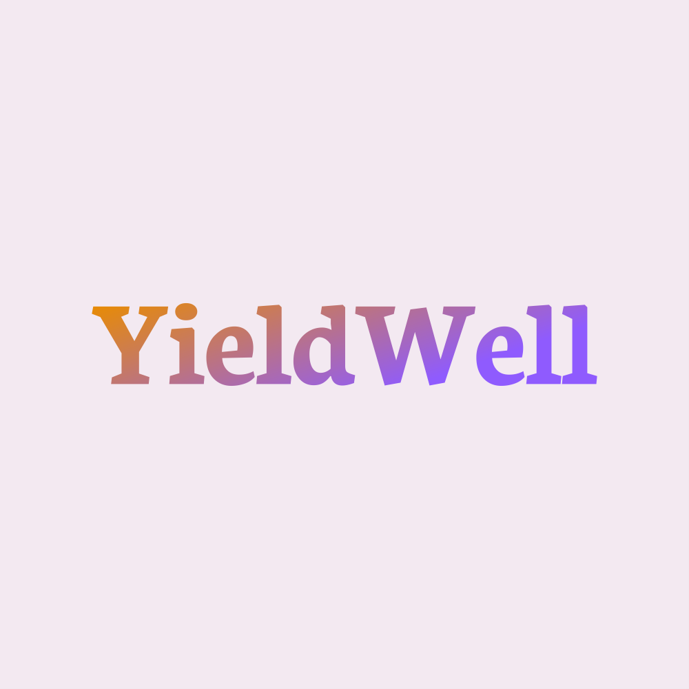 YieldWell