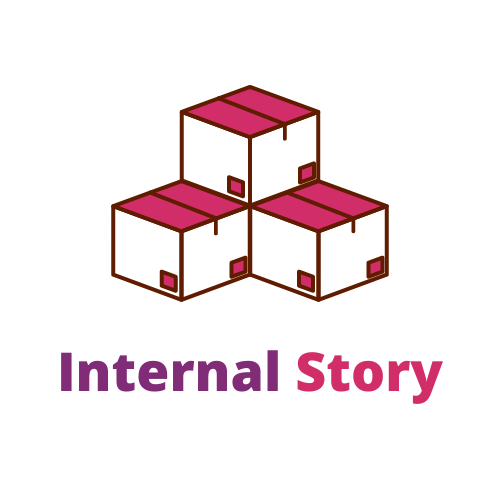 Internal Story