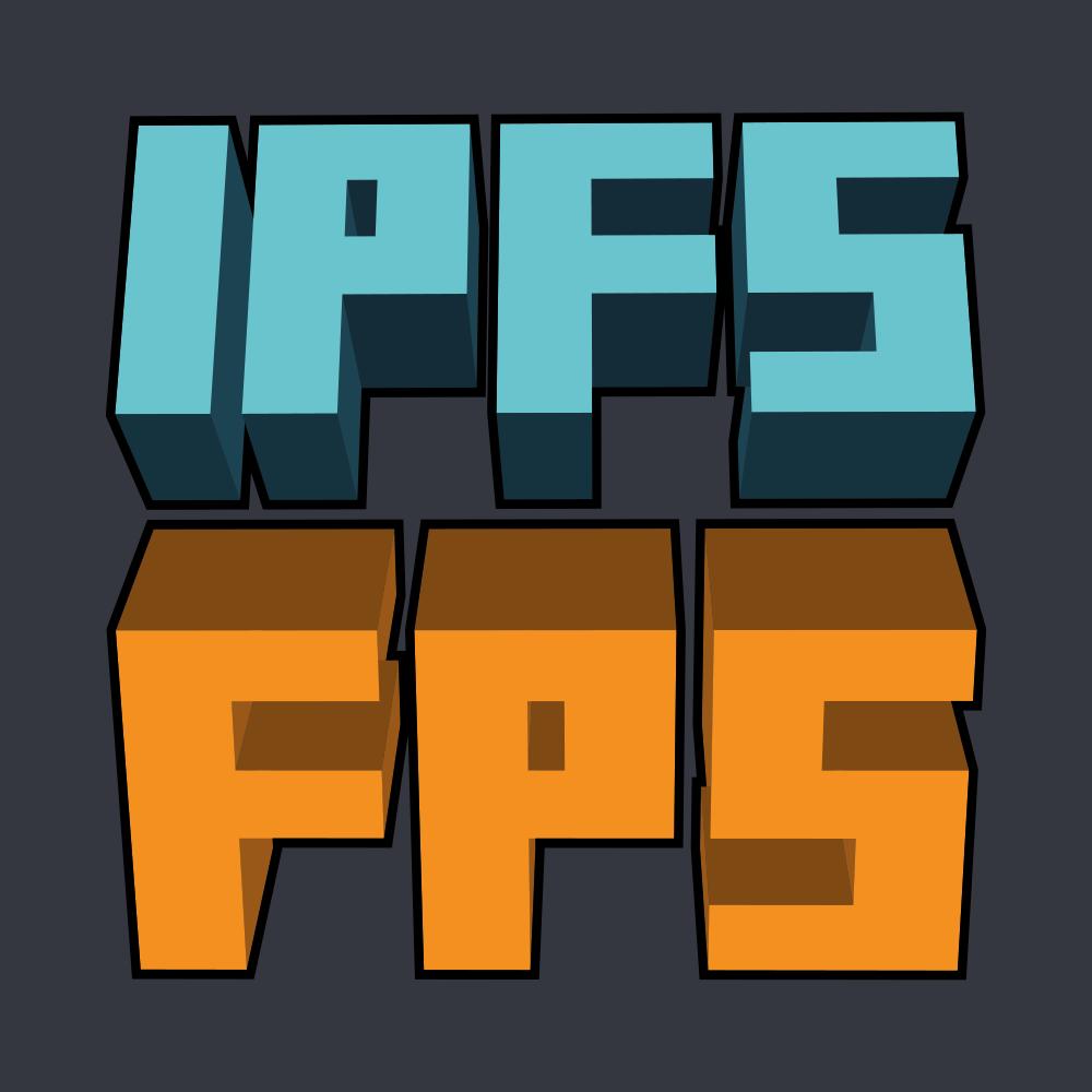 IPFS-FPS