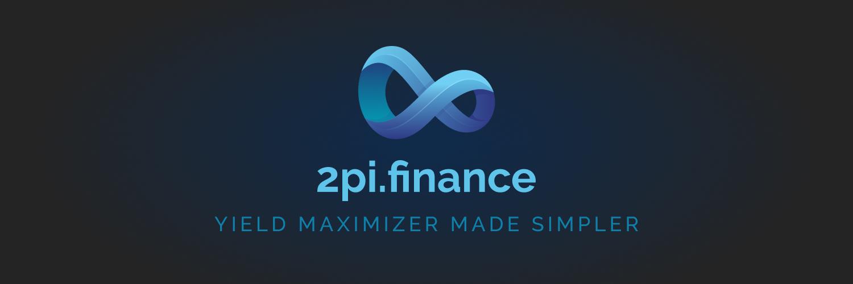 2pi.finance showcase