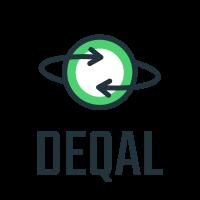DEQAL