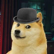 Watchdog DAO
