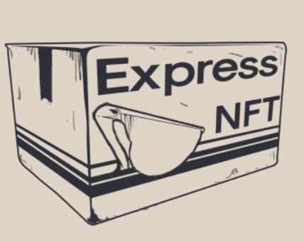 ExpressNFT