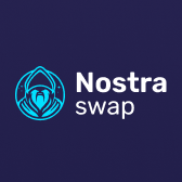 NostraSwap