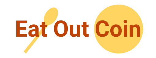 Eat Out Coin