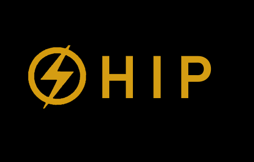 Pirate$HIP