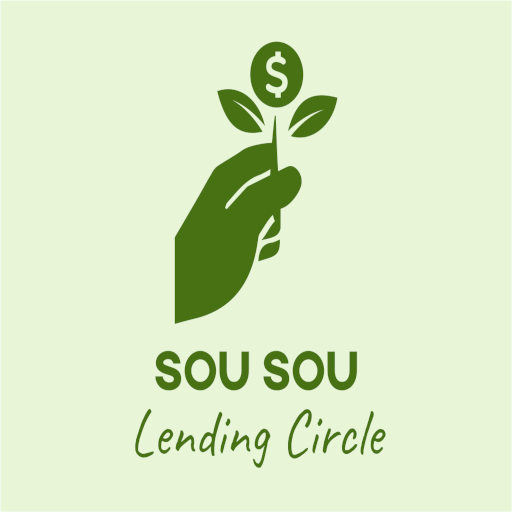 Lending Circle on Polygon