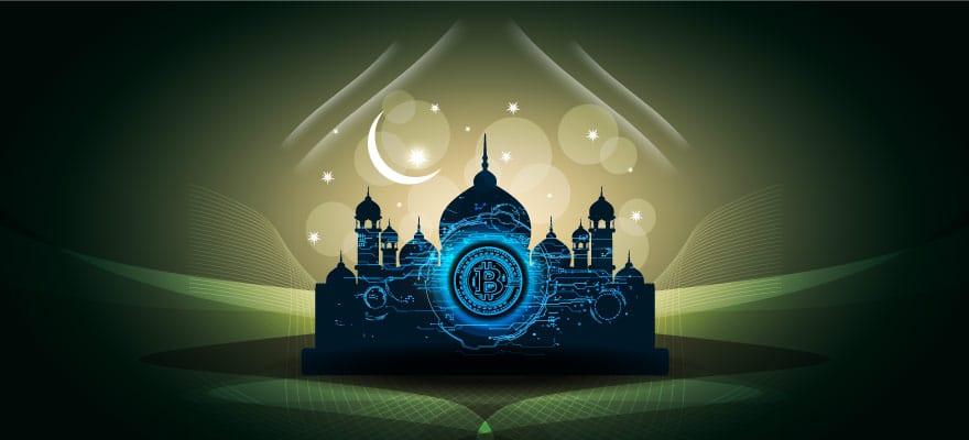 Islamic Aave
