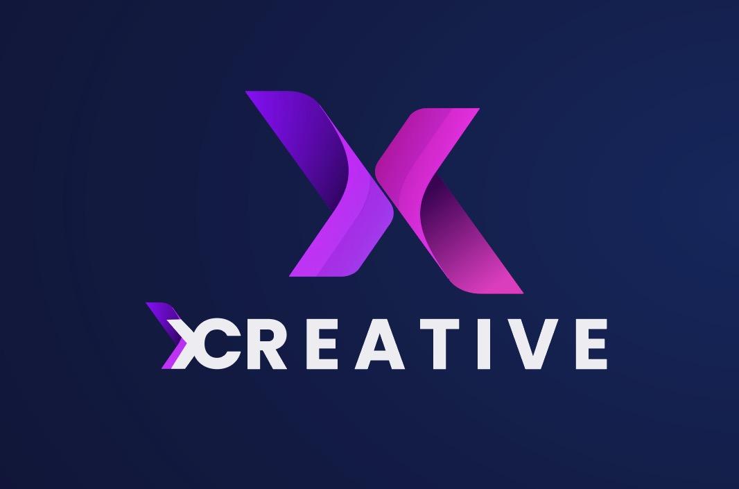 xCreative - Changing Royalties