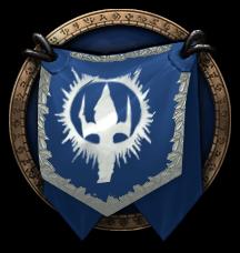 VP Guilds
