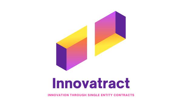 Innovatract showcase