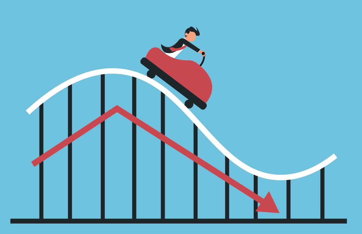 Yield Volatility Oracle  showcase