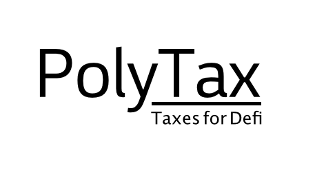 Polytax showcase