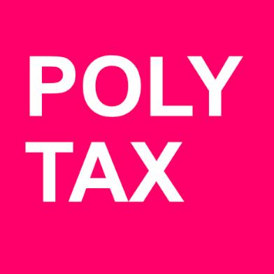 Polytax