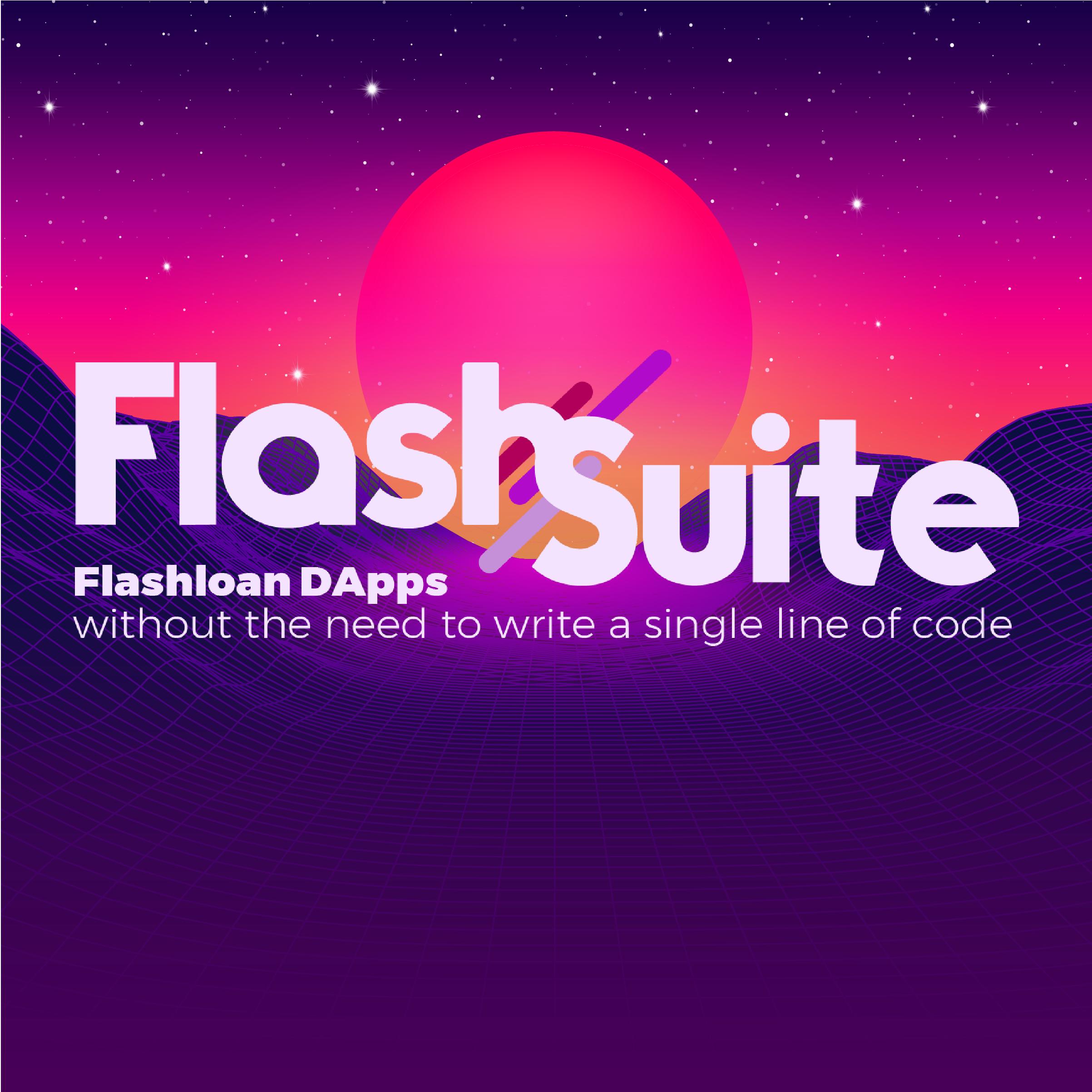 FlashSuite