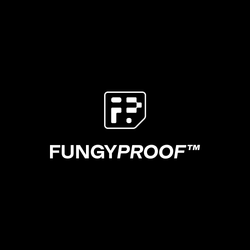 FungyProof