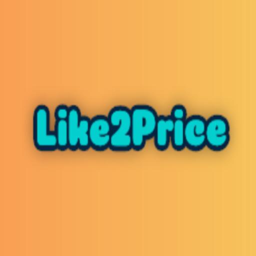 Like2Price