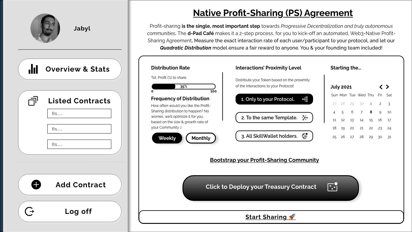 https://ethglobal.s3.amazonaws.com/rec4cYR2UI2AeAhlL/3._Native_Profit-Sharing_Agreement.png