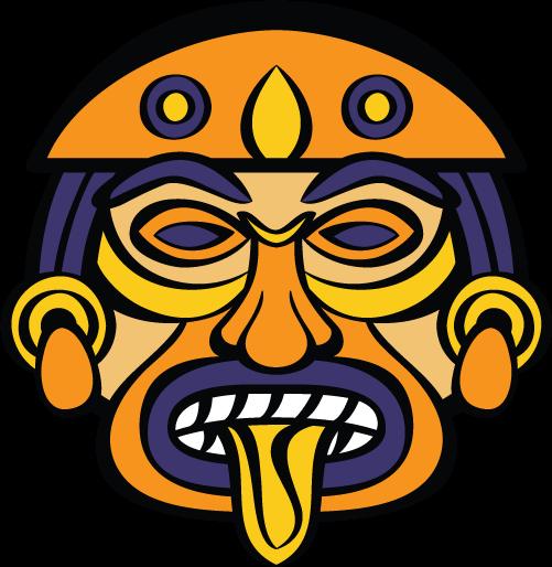 Aztec Interactive NFTs by Zenbit