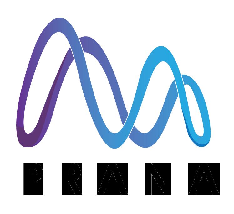 prana: