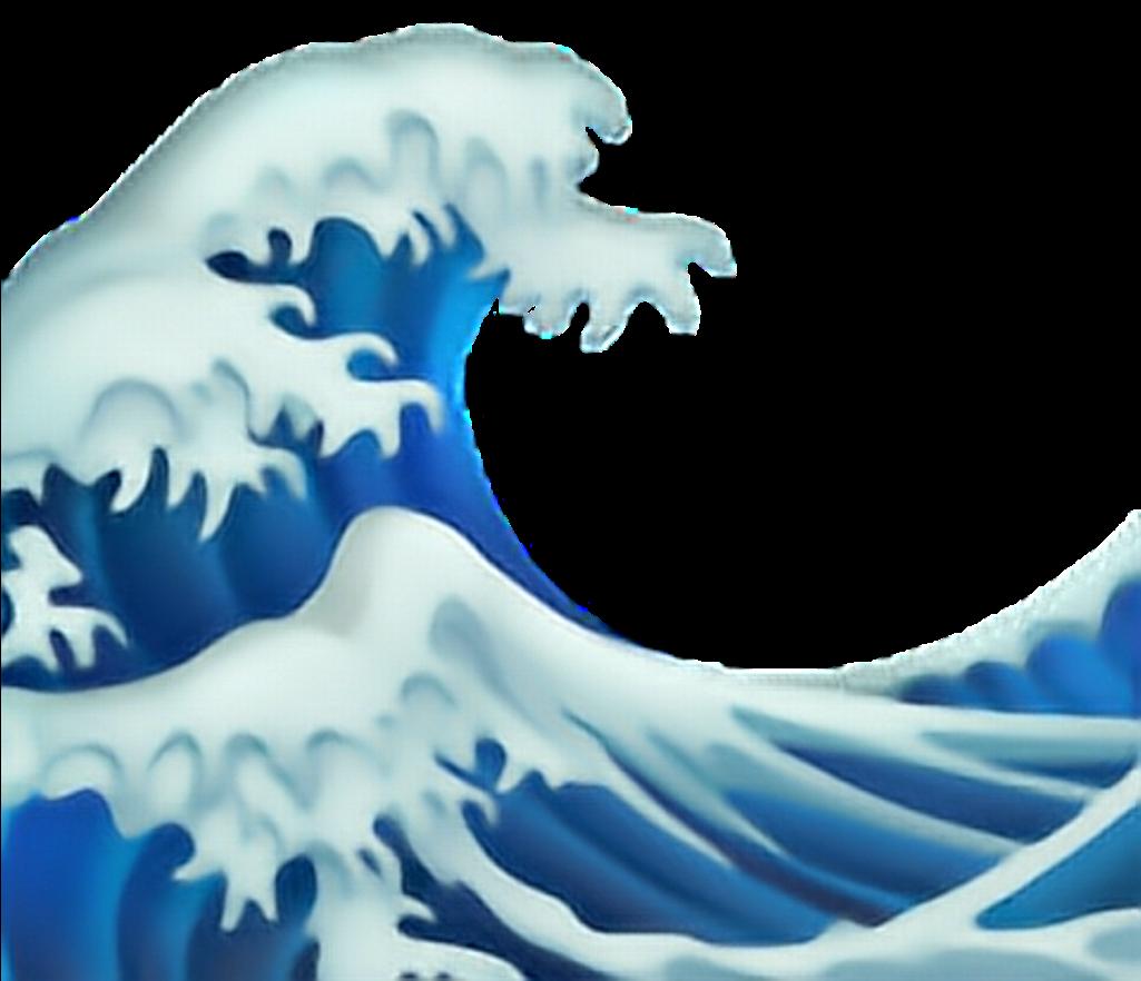 Tsunami Wallet