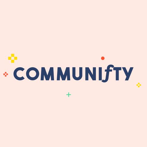 Communifty