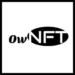 Ownft