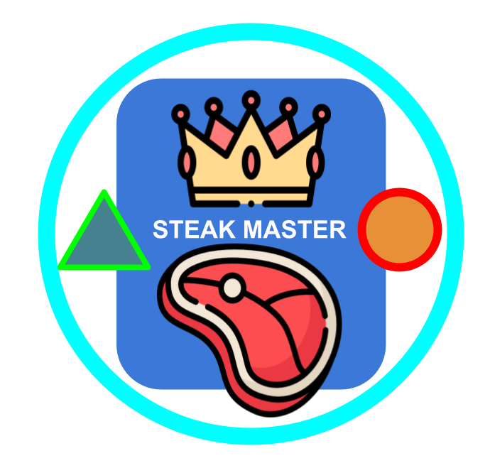 Steak Master
