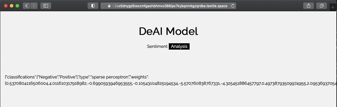 https://ethglobal.s3.amazonaws.com/rec5wtD4XMoqIRfr6/IPFS.jpeg