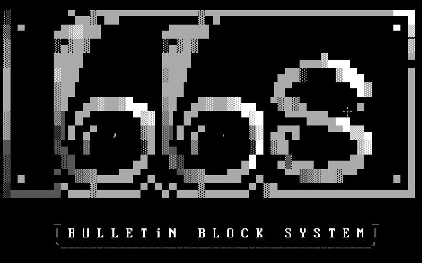 Bulletin Block System