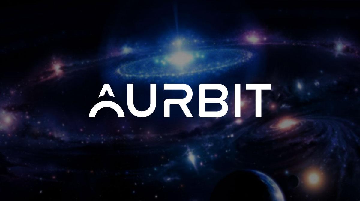 Aurbit showcase