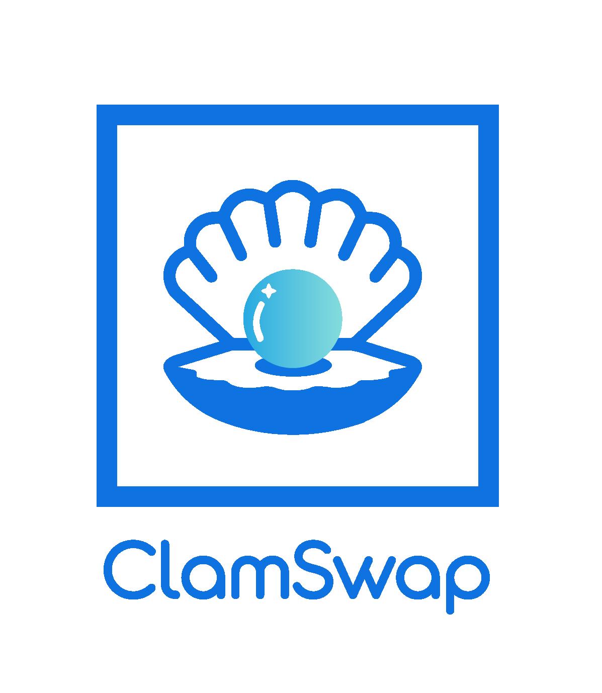 ClamSwap
