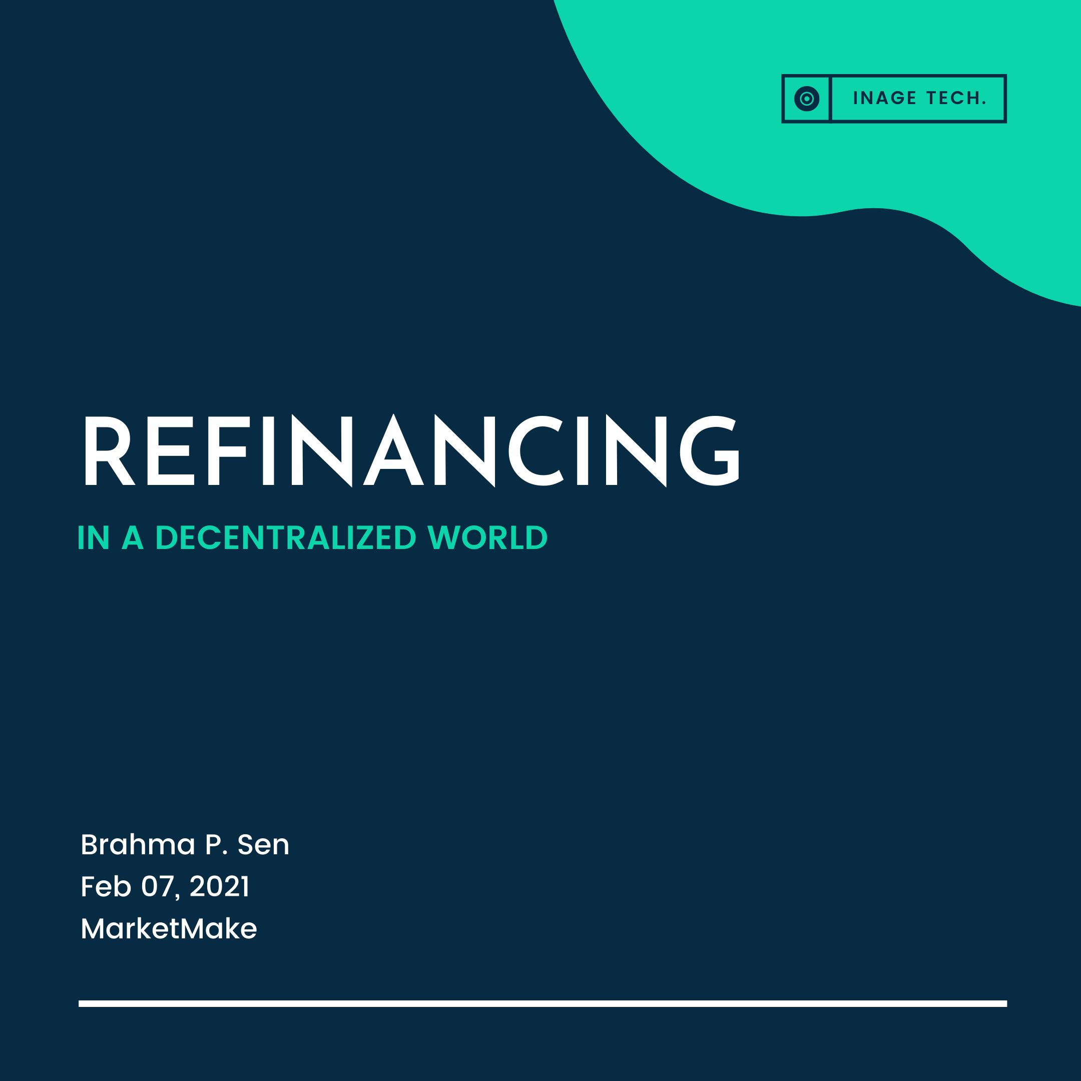 refi-loan showcase