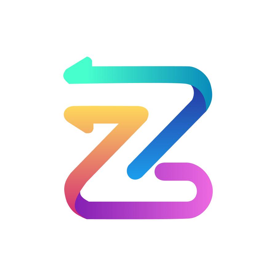 Zoduid - Zodiac Superfluid Enzyme