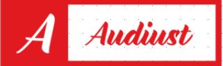 AudiusTip