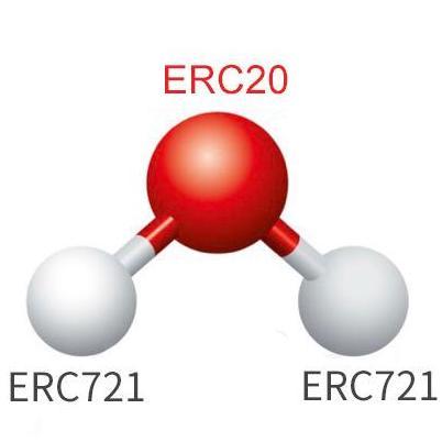 Molecule Protocol (KYC Demo)