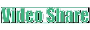 VideoShare_web