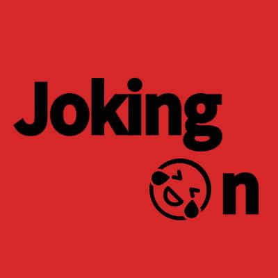 JokingOn: Dynamic Revenue Generating NFTs