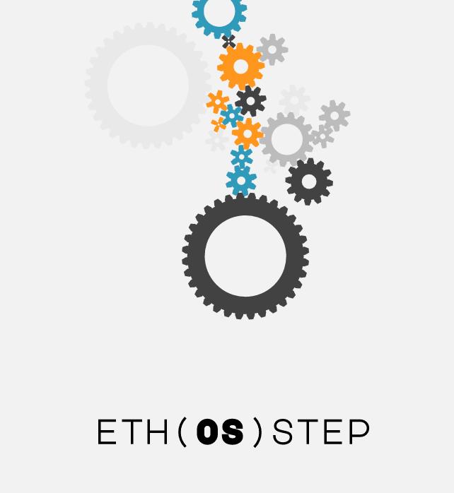 Eth(OS)tep