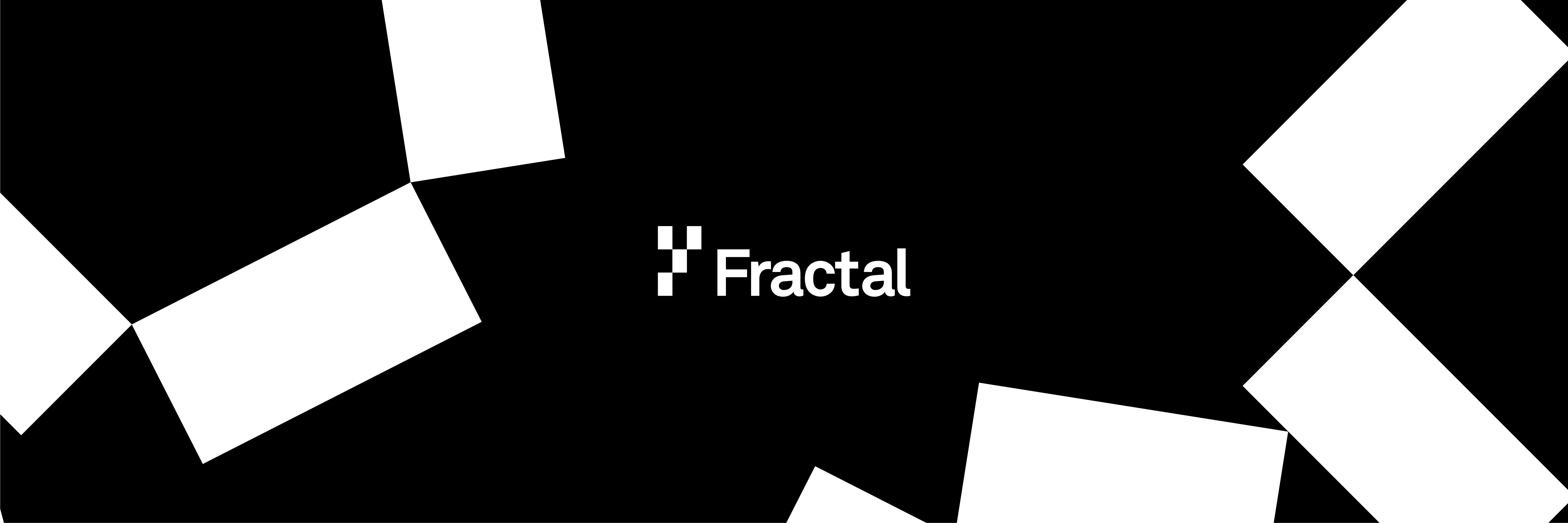 Fractal showcase