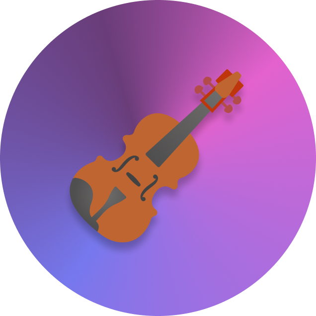 Symfoni – Gluing together Eth tooling