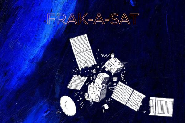 frak-a-sat showcase
