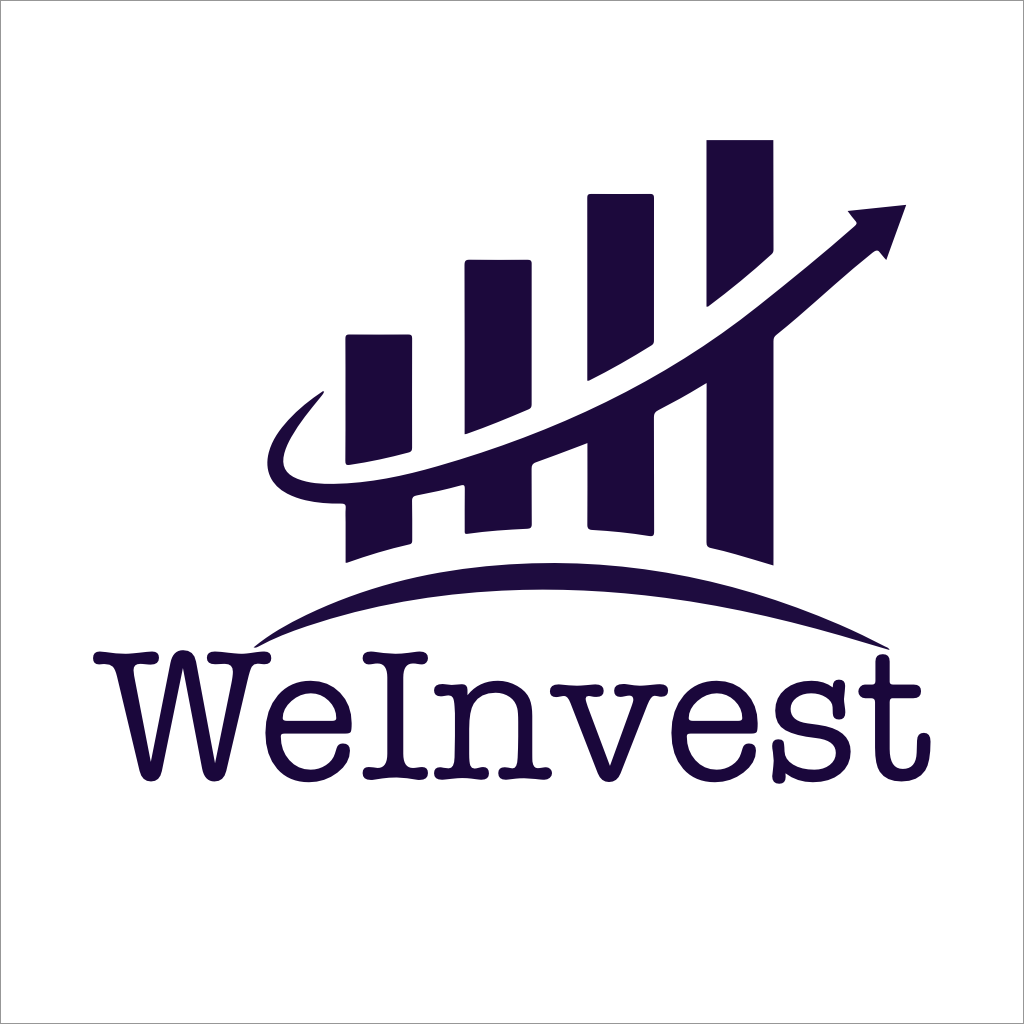 WeInvest DAO Cross-chain Implementation