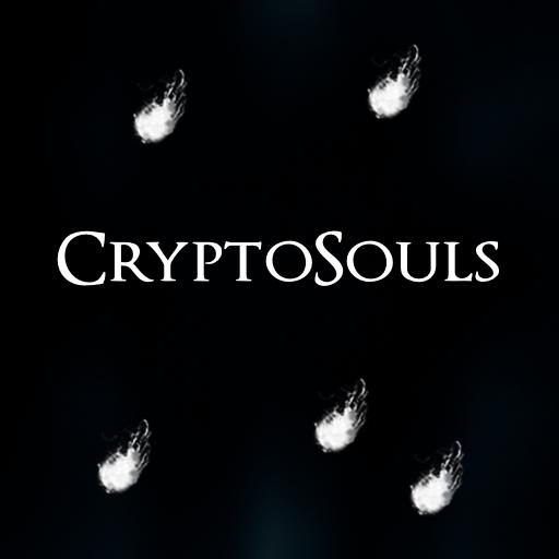 CryptoSouls