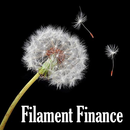 Filament Finance