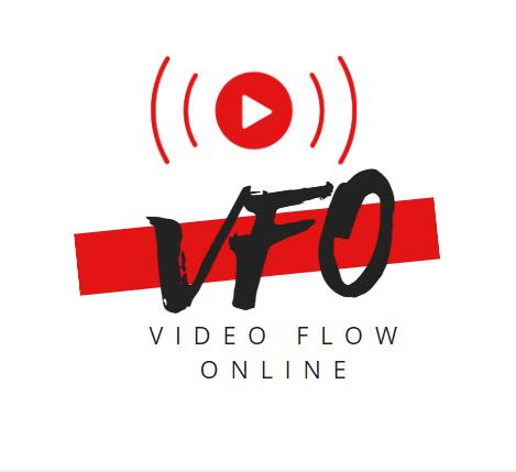 VideoFlowOnline
