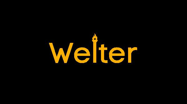 Welter showcase