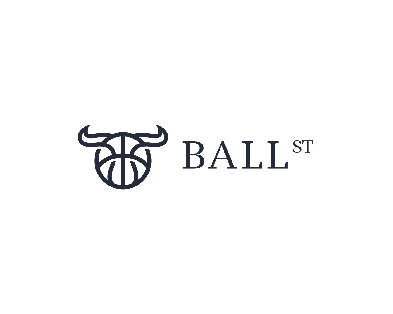 Ball Street