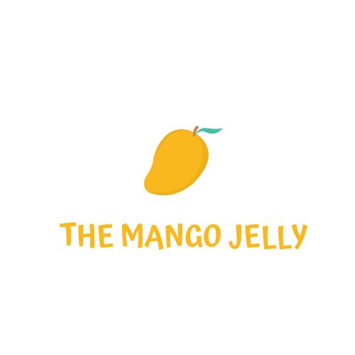 The Mango Jelly @ HackFS